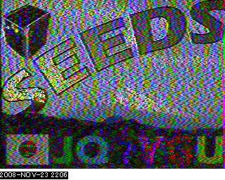 200811232206