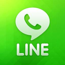 Line で無料通話 無料メッセージを試す アンドロイドのこころ