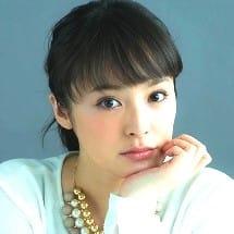 2019 10 03 秘密の 暴露【わが郷】
