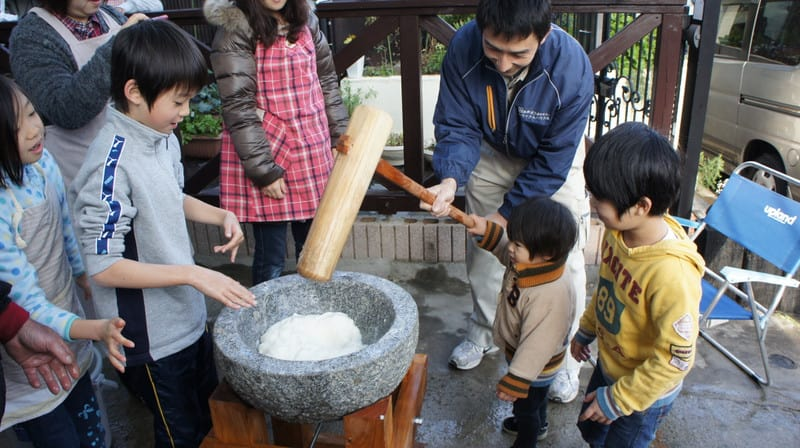 20121210_shokuiku01_20111230_9