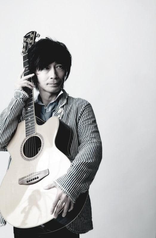Toru_suzuki1455