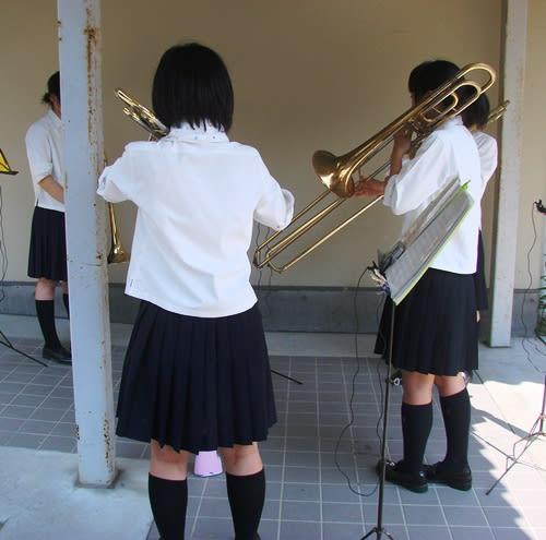 下松高等学校
