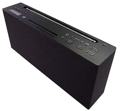 今日、古くからの友人であるS氏から、無印良品のCDラジオをもらった。前々からこのCDラジオが欲しかったのですごく嬉しかった。S氏は新車の開発に関わっている人物  ...