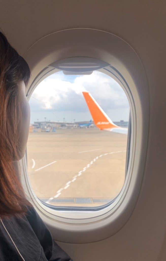 業界 今後 航空