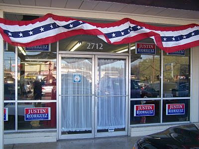 Campaign_office