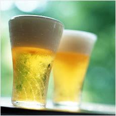「「第3のビール」はビール代わりになる? 」の質問画像