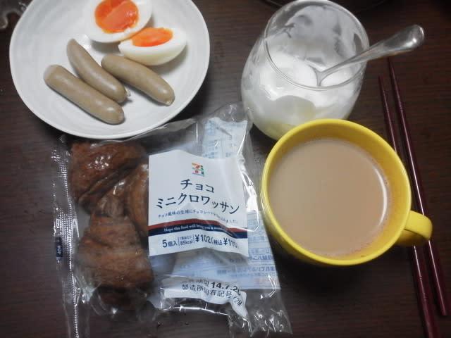 ナタデココ ダイエット
