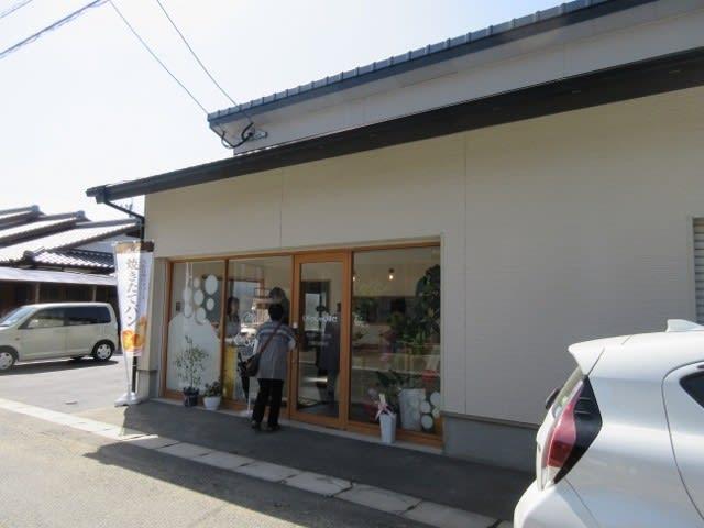 ����� ������� beauty road ��������