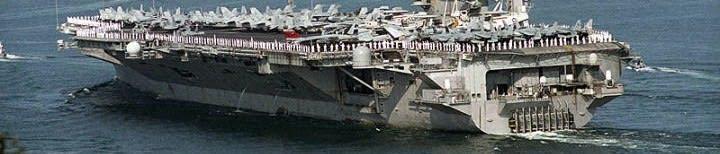2010 08 23 海に浮く棺桶【超大国 アメリカの栄華と、崩壊】