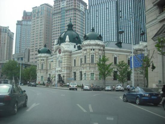 Dalian1