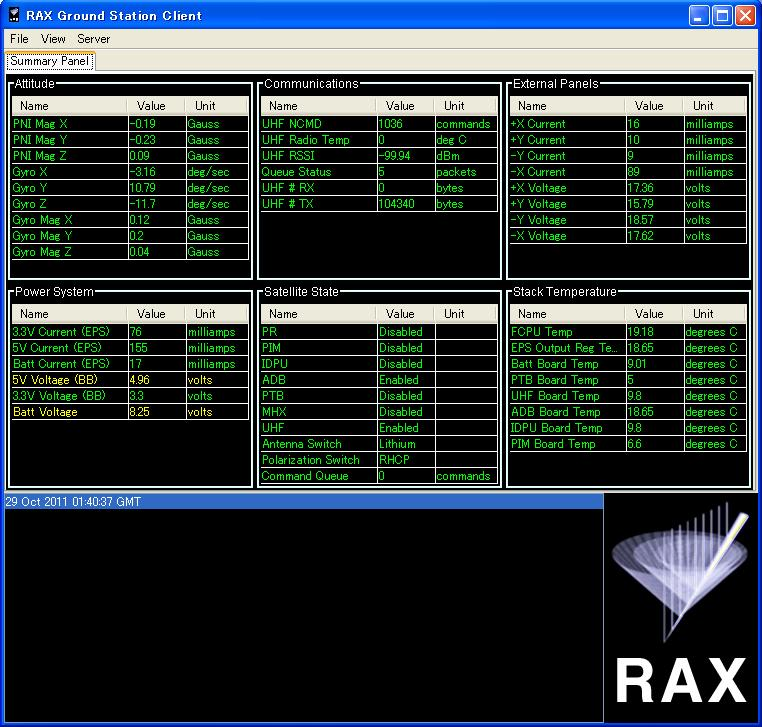 Rax10291033
