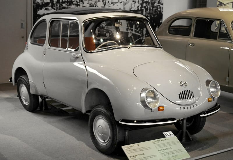 1958_subaru_360_011