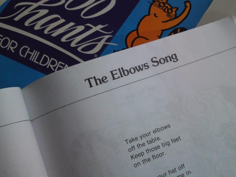 121124_elbows_song