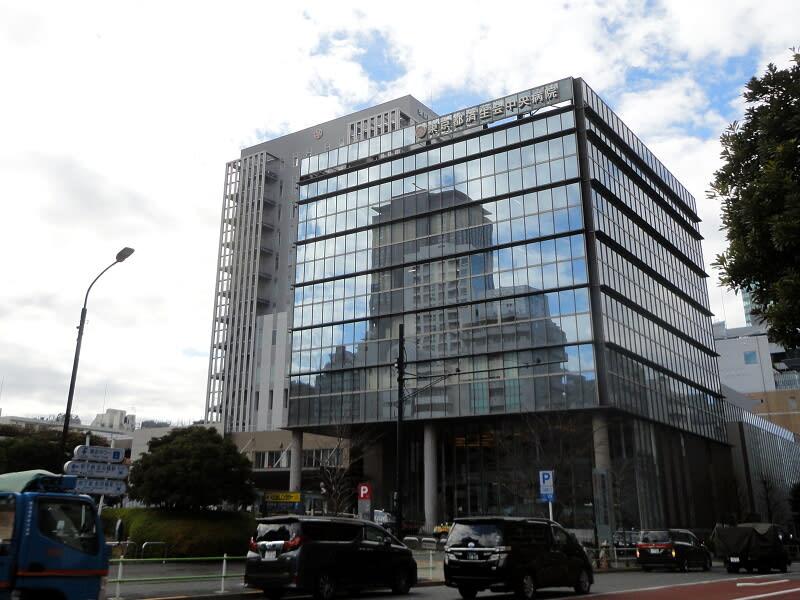12月29日 済生会中央病院