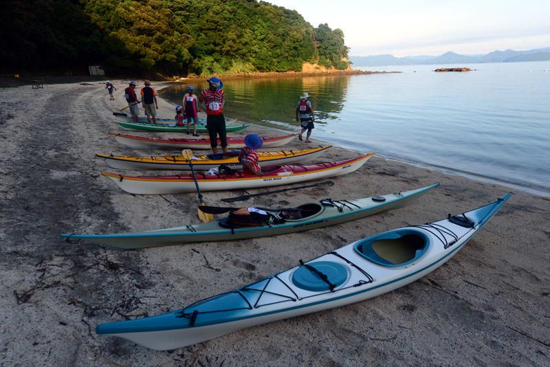 Kayak_beach
