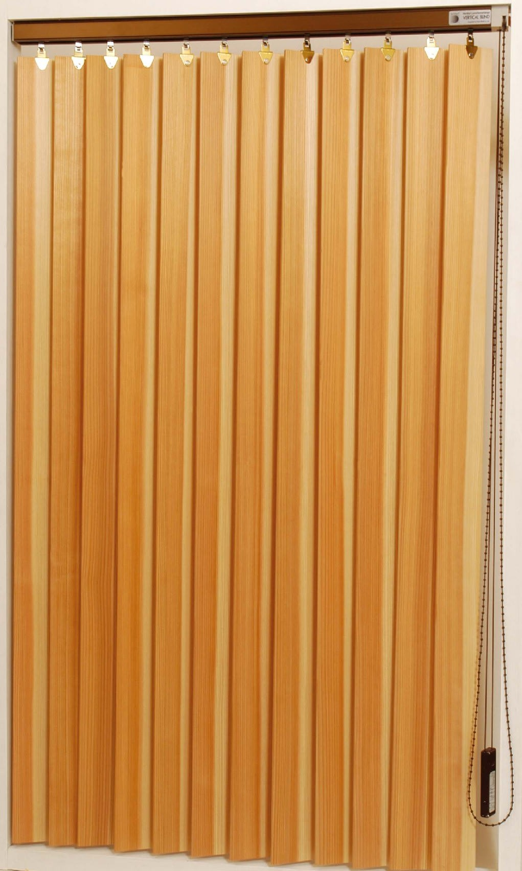 トップ 素晴らしい ベスト 木製 カーテン | 9824