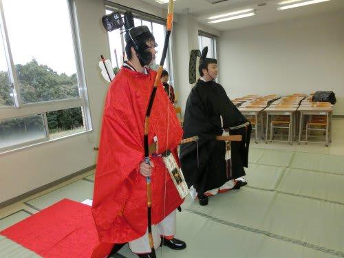 伝統文化(装束) - 伝統文化★資料室