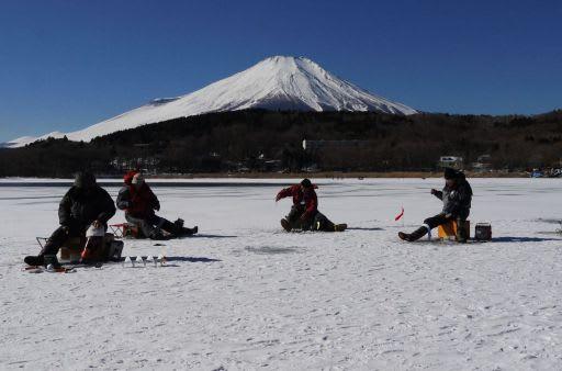 気象予報士 村上繁郎のブログ
