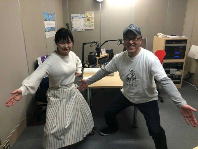 張間陽子のハリコレ!