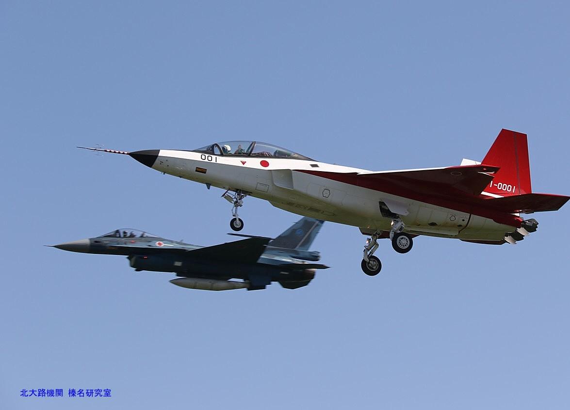 F-22戦闘機再生産計画!【後篇】 ラプター航空自衛隊次期戦闘機採用や ...