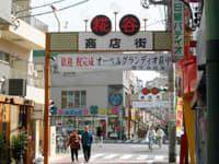 Koji0606_01