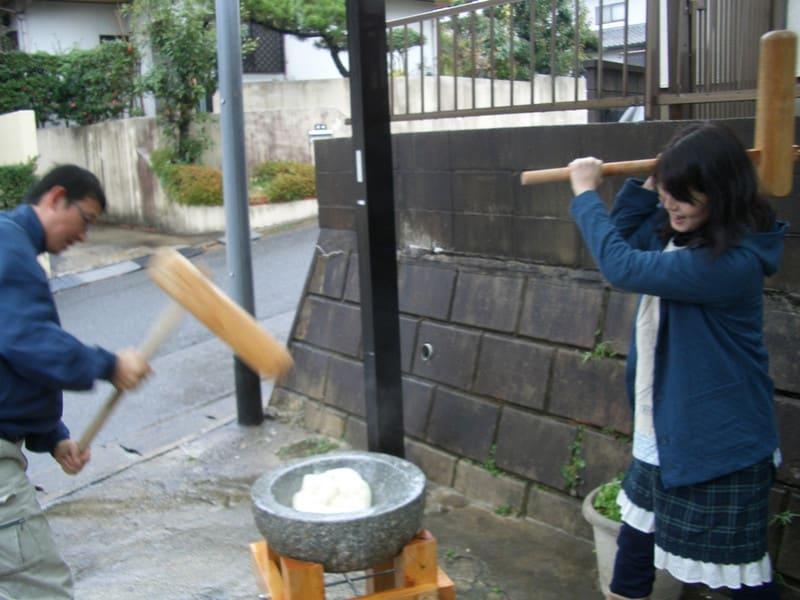 20121210_shokuiku03_20101229_8