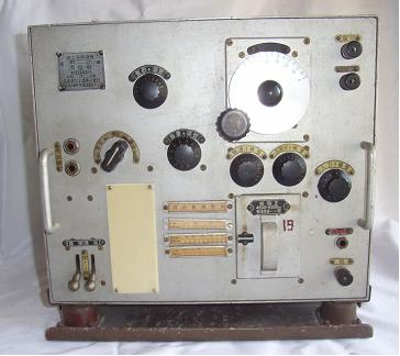 Ti2007