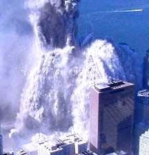 2010 02 22 米国民の約9割が「政府崩壊」との見解【保管記事】