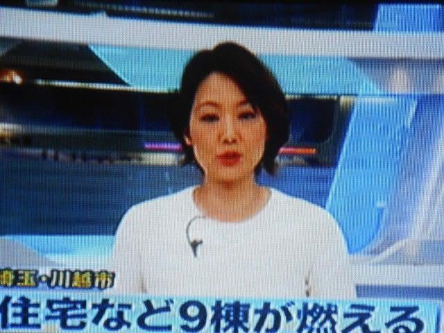 テレビ朝日 退職