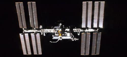 ぼう き 人工 衛星