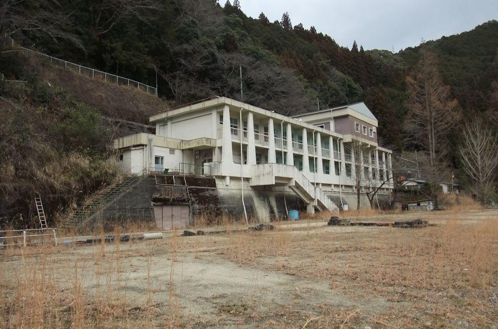 山形県小学校の廃校一覧 - JapaneseClass.jp