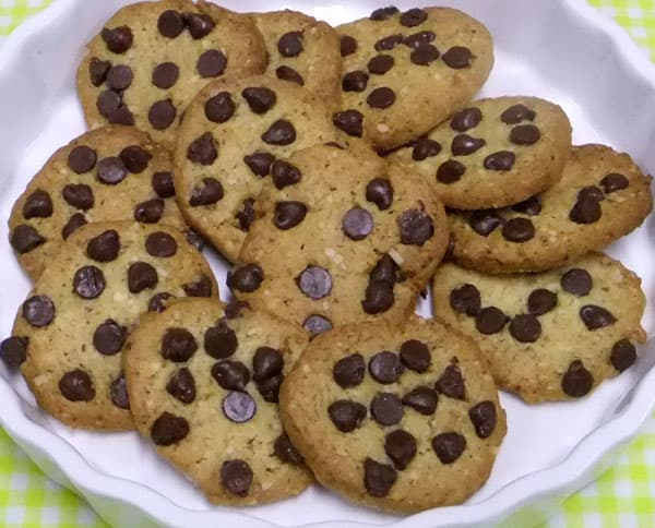 Cookie130828713