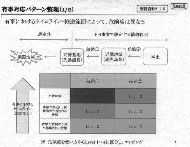 コーチ バッグ コピー 激安福岡 - ブランド バッグ コピー 見分け親