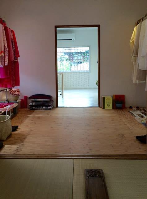 laisser faire fukuoka rig blog. Black Bedroom Furniture Sets. Home Design Ideas