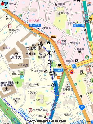 Keisei1