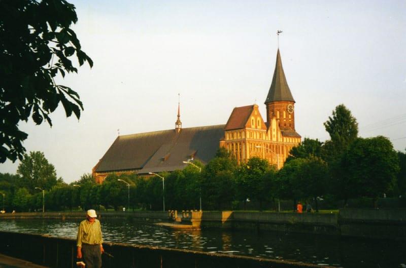Kaliningrad_cathedral1