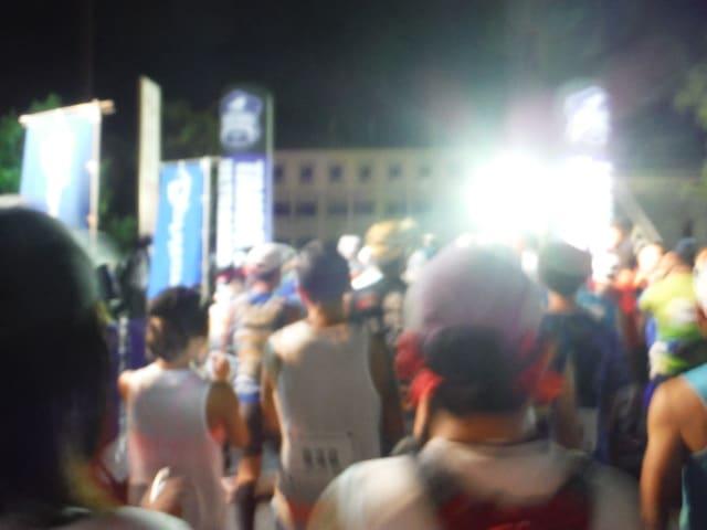 丹後 ウルトラ マラソン 2019