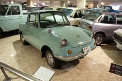 Mazda_r360_coupe_0021