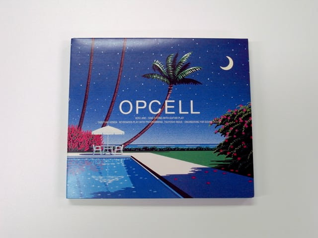 Opcell_01