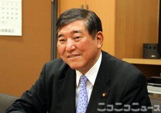 総理 大臣 候補