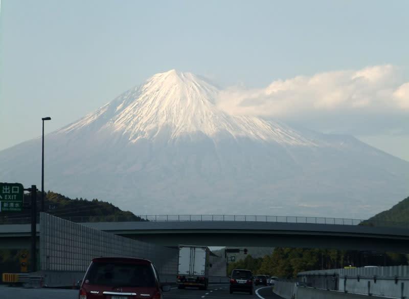 Fuji130427787