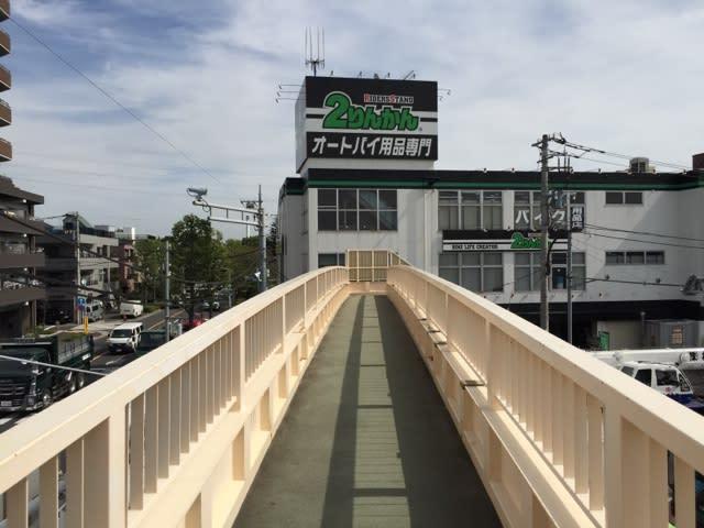 東京都江戸川区大杉3丁目10 - Yahoo!地図