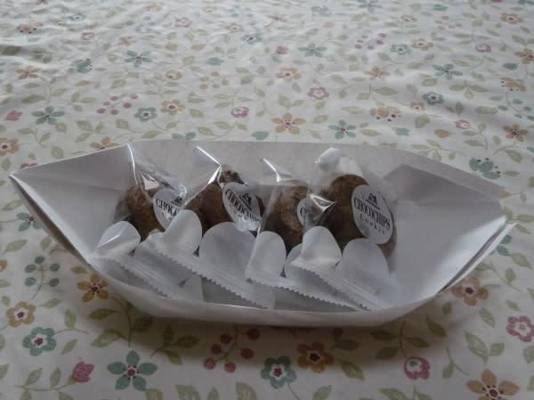 クリスマス 折り紙 折り紙 船 : blog.goo.ne.jp