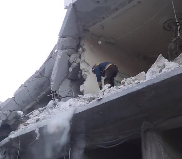シリア軍,トルコ軍,大規模戦,トルコ地上部隊,シリア領内侵攻,戦車戦,戦車,装甲車,AFV,防衛,乗り物,アサド政権,