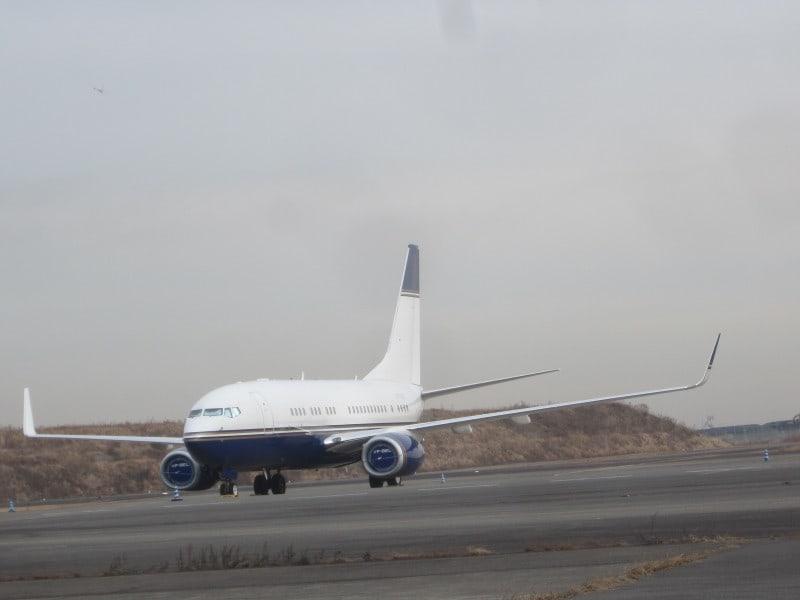 Aircraft_588