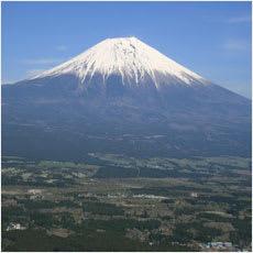 「富士登山のコツは? ←この記事どう思う?」の質問画像
