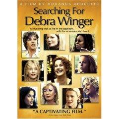 Searching_for_debra_winger