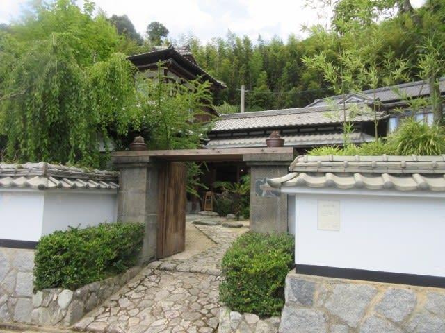 「篠栗町」のブログ記事一覧-Beauty Road マユパパのブログ