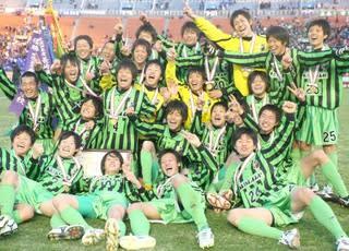 広島 皆実 高校 サッカー 部