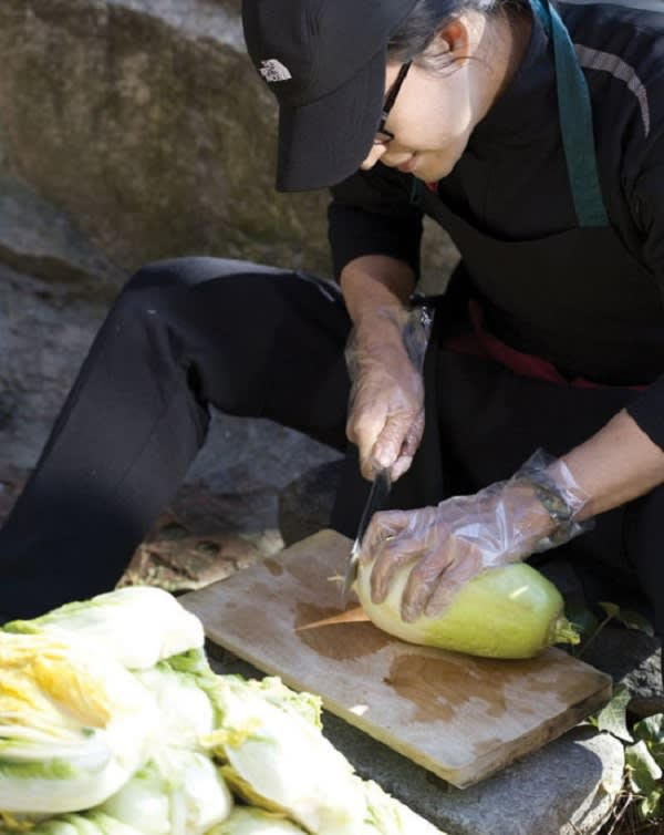 韓国の料理番組 | haijの日記 - 楽天ブログ